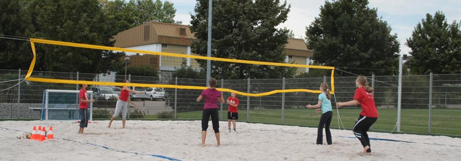 sportpark-stetten-beach-volley-ball-scheuerle-stiftung