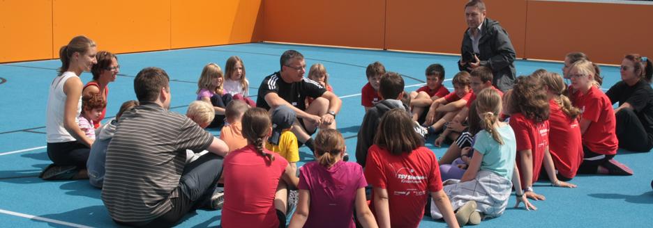 sportpark-stetten-scheuerle-stiftung