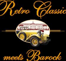 retro-classics-2012i